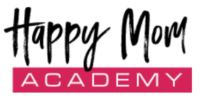 Klavertje Vier Kraamzorg | Happy Mom Academy Tip